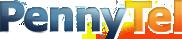 PennyTel VOIP service